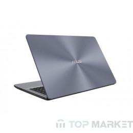 Лаптоп ASUS X542UQ-DM129/15/I7-7500U
