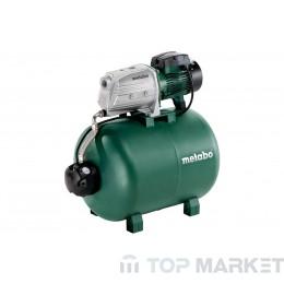 Хидрофор METABO HWW 9000/100 G 1900W 9000 l/h