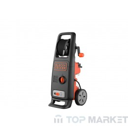 Водоструйка BLACK&DECKER BXPW1700E