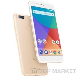 Смартфон XIAOMI MI A1 LTE Dual SIM
