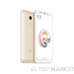 Смартфон XIAOMI Redmi 5 Plus LTE Dual SIM