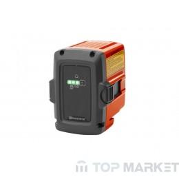 Акумулаторна батерия HUSQVARNA BLI 10, 36V, 2Ah