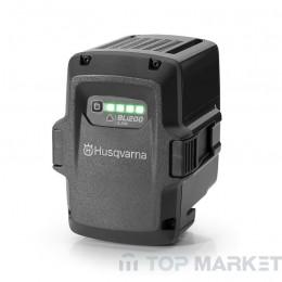 Акумулаторна батерия HUSQVARNA BLi200C