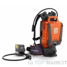 Акумулаторна батерия HUSQVARNA BLi950X