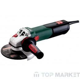 Ъглошлайф METABO WE 22-230 MVT 230mm 2200W
