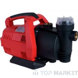 Помпа водна RAIDER RDP-WP29 650W 1 max 63L/min 38m