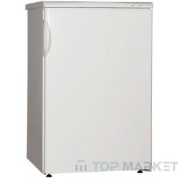 Хладилник с вътрешна камера SNAIGE R 130-1101AA