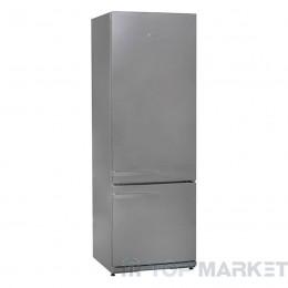 Хладилник с фризер SNAIGE RF 32SM-Z1CB22A++ INOX