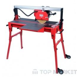 Машина за рязане на плочки RAIDER RDP-ETC29 1680W