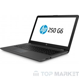 Лаптоп HP 250 G6 2SX53EA