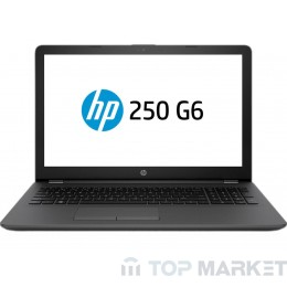 Лаптоп HP 250 1WY41EA
