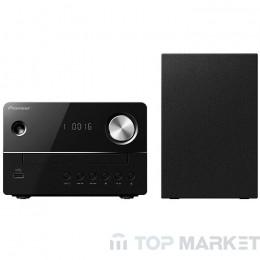 Аудио система PIONEER X-EM26-B