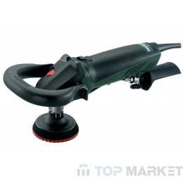 Полираща машина METABO PWE 11-100 1100W 100mm