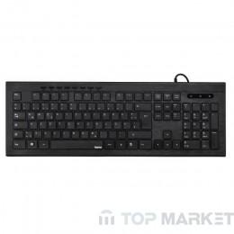 Клавиатура HAMA 50419