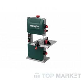 Банциг METABO BAS 261 Precision 400W
