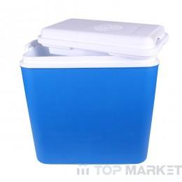 Хладилна чанта ATLANTIC, 30 л, Топло и Студено