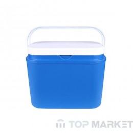 Хладилна кутия ATLANTIC 10л