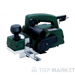 Електрическо ренде METABO HO 0882 800W 82mm