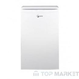Хладилник ATLANTIC AT- 120