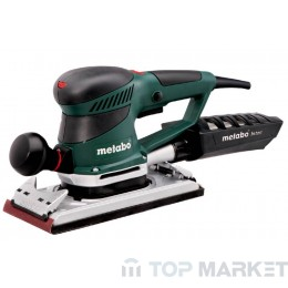 Виброшлайф METABO SRE 4351 350W 112x236mm 611351000