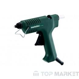 Пистолет за лепене METABO KE 3000 200W