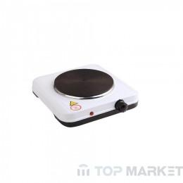 Електрически котлон SAPIR SP1445 O