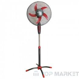 Вентилатор SAPIR SP1760 CM16