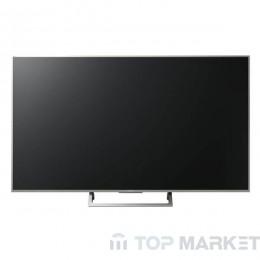 """Телевизор LCD 55"""" SONY KD55XE7077S"""