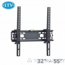 Стойка за LCD WALL MOUNT 1TV-220
