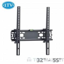 Стойка за LCD WALL MOUNT 1TV-220