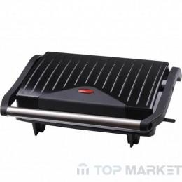 Уред за сандвичи MUHLER MHT-888G