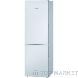 Хладилник фризер BOSCH KGV 36UW20