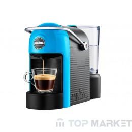 Капсулна кафемашина LAVAZZA A MODO MIO 10062923