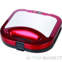 Тостер сандвич ELITE ESM-1167RX