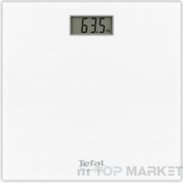 Везна TEFAL PP1061V0