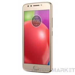 Смартфон MOTO E4+DS GOLD/29RO