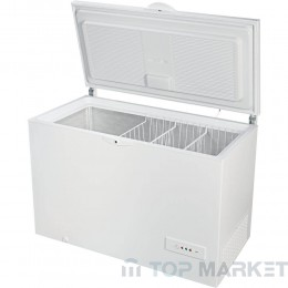 Фризер ракла INDESIT OS 1A 450 H