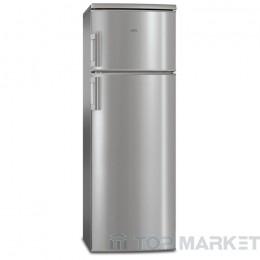 Хладилник фризер AEG RDB72721AX