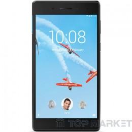 Таблет LENOVO TAB 4 7 VOICE 4G ZA330082BG