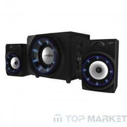 Аудио система HAMA 113764