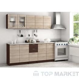 Кухненски комплект Дамяна 2