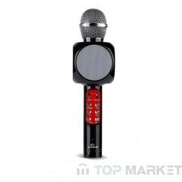 Микрофон ELEKOM EK-1816