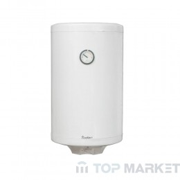 Бойлер TEDAN Standard 80 L DHE- Inox сух нагревател