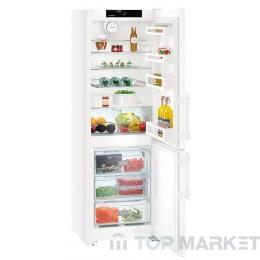 Хладилник фризер LIEBHERR CN 3515