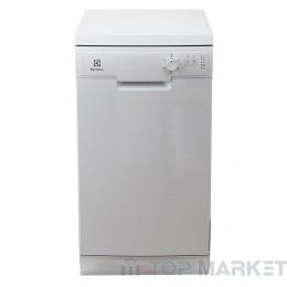 Съдомиялна ELECTROLUX ESF 4202 LOW