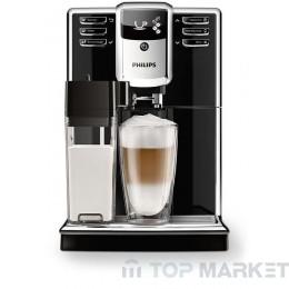 Кафеавтомат PHILIPS ЕP5360/10