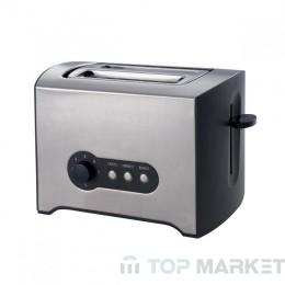 Тостер ZEPHIR ZP1440 Y