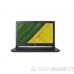 Лаптоп ACER A515-51G-3405/15/I3-8130U