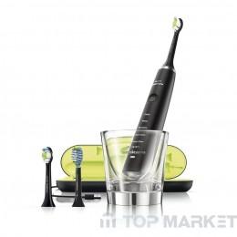 Електрическа четка за зъби PHILIPS HX 9353/56
