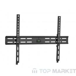 Стойка за LCD PHILIPS SQM3642/00